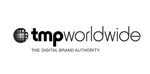 tmp worldwide logo